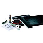 Aurinkopaneelisarja MT 100 W MC, 100W