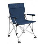 Tuoli Cruiser sininen, max 110kg